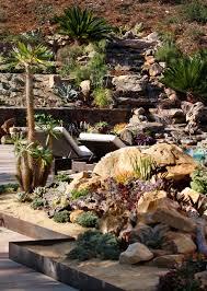 Steep Hill Backyard Ideas Gorgeous Hill Backyard Landscaping Ideas Backyard Hill Landscape