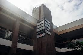 robins design center