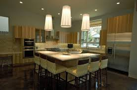 photos of kitchen islands with seating 15 pretty kitchen island with seating home design lover