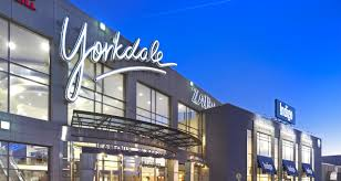 is fairview mall open on thanksgiving day yorkdale shopping centre fashion u0026 services in toronto