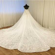 marriage dress wedding dress in lucknow uttar pradesh pheran dress
