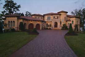 tuscan style home plans 2016 u0027s 10 most expensive homes u2014and affordable house plan alternatives