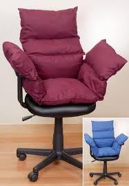 sweet inspiration office chair cushions office chair cushion