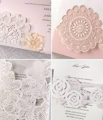 wedding invitations jakarta 51 best invitation images on invitation cards card
