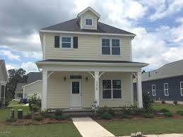 Homes For Rent In Wilmington Nc