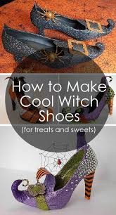 best 25 witch hats ideas on pinterest witch party witch boots