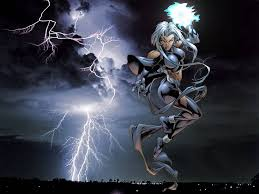 storm men comics background free download quadrinhos