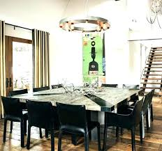 large round dining table for 12 12 seater round dining table amazing dining tables round dining