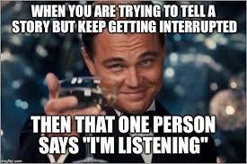 Random Meme Generator - 70 random memes for today 218 funny pictures pinterest memes