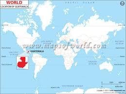america map guatemala guatemala location map kid s study so america guatamala bolivia