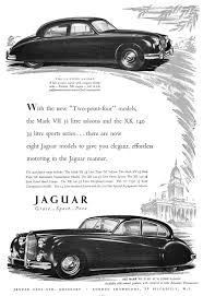 33 best jaguar 3 8s images on pinterest car jaguar and stuffing