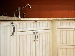 Beadboard Kitchen Cabinet Doors 69 Best Kitchen Images On Pinterest Kitchen Ideas Kitchen And Home
