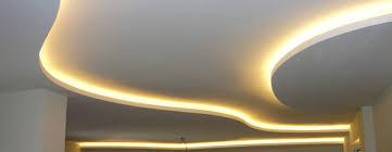 controsoffitti decorativi baronio luigi controsoffitti pareti e lavorazioni in cartongesso