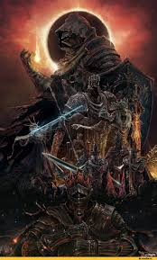 best 25 dark souls ideas on pinterest dark souls 3 dark souls