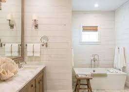 bathroom amazing beach house bathrooms room design decor themed