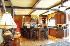 Rustic Kitchen Designs by Rustic Traditional Kitchen Designs U0026 Renovation Photo Gallery