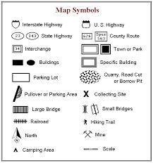 printable map key mapsym gif
