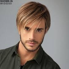 hair u wear him by hairuwear men s wigs men s toupees wig