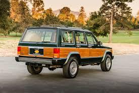 tan jeep cherokee 1992 jeep cherokee briarwood concord ca carbuffs concord ca 94520