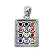 religious pendants religious pendants yardenit