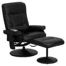 Reclining Makeup Chair Massage Chairs You U0027ll Love Wayfair