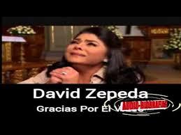 Memes De David - los mejores memes del video porno de david zepeda youtube
