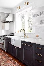 dark navy kitchen cabinets pin by debi mangam kubera on kitchen ideas pinterest kitchens