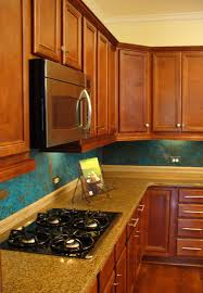 kitchens backsplash copper backsplash copper kitchen backsplash