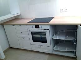 caisson cuisine 30 cm meuble bas cuisine 30 cm largeur brainukraine me