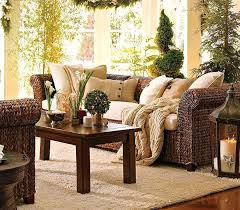 Traditional Chairs For Living Room Furniture Traditional Chairs With Cushion And Wooden Table