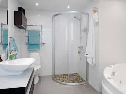 home interior bathroom interior designing bathroom gurdjieffouspensky