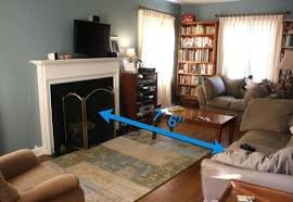 Living Room Without Coffee Table Living Room Without Coffee Table Www Elderbranch