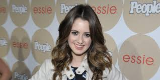 did laura marano really cut her hair 7 adorable things we learned about laura marano from her twitter