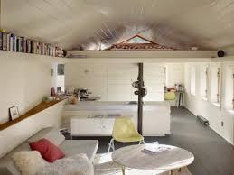studio apartment design ideas 400 square feet brown sofas gray