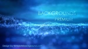 title animation after effects template 28 images title