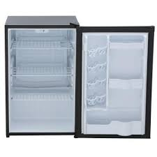 refrigerators home depot black friday 9 best refrigerator without freezer images on pinterest