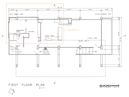 house diagrams june 2012 mick ricereto interior product design