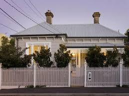 victorian exterior house color schemes melbourne google search