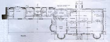 haunted house layout plans house plans