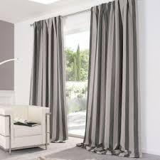 Schlafzimmer Verdunkeln Wohndesign 2017 Herrlich Coole Dekoration Wohnzimmer Vorhaenge