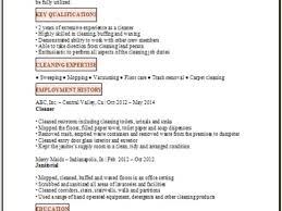Resume Companies Cheap Academic Essay Writer Site Online Best Custom Essay