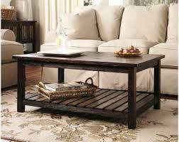Design Coffee Table Amazon Com Ashley Furniture Signature Design Mestler Coffee
