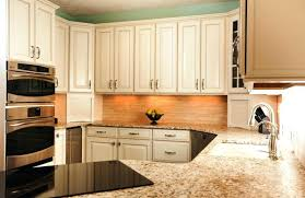 Light Brown Kitchen Cabinets Color Kitchen Cabinets Wood Stain Colors For Kitchen Cabinets
