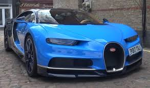 first bugatti bugatti news photos videos page 2