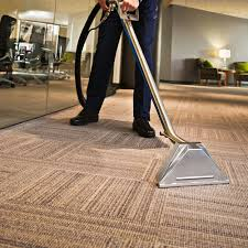 office pride floor cleaning and carpet cleaning services office