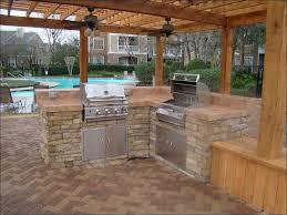 prefab outdoor kitchen grill islands kitchen prefab bbq islands bbq island designs outdoor grill