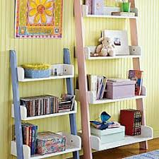 Sears Furniture Desks Kids U0027 Furniture Sears