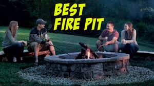 Portable Fire Pit Walmart Best Fire Pit Portable Fire Pit For Home Youtube