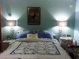 Tiffany Blue Interior Paint A Feminine Look From Tiffany Blue Bedroom All Home Decorations