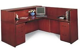 Cleveland Office Furniture by Office Furniture Repair Cleveland Office Furniture Refinishing
